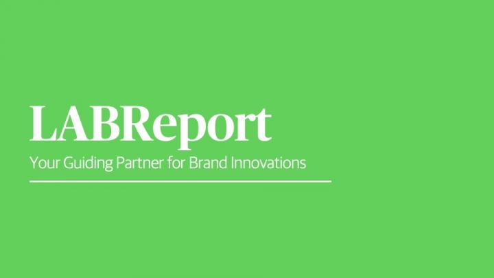 MADReport: Different Paths for Digital Brand Transformation
