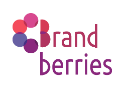 Labbrand Featured by Brandberries on Shopping Journey Optimization through Digital Transformation